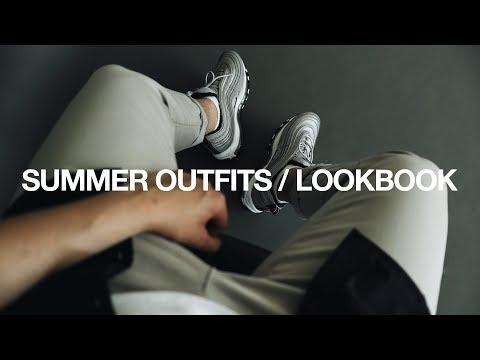 five-summer-outfit-ideas-/-summer-lookbook-2018