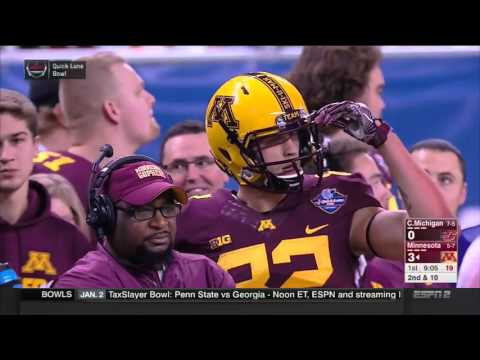 quick-lane-bowl.-central-michigan-chippewas-vs-minnesota-golden-gophers-28.12.15