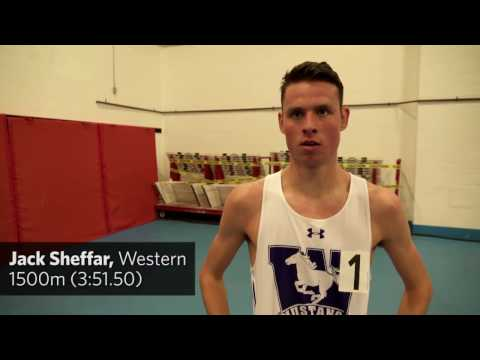westerns-jack-sheffar-on-his-memorable-oua-1-500m-kick