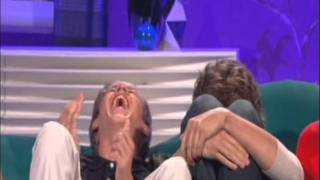 One Direction - Chatty Man