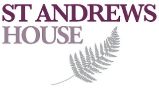 St Andrews House Residential Home, Ashburton Devon