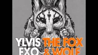 [MASHUP] Ylvis & EXO - The Fox & Wolf (Ylvis / The Fox + EXO / 늑대와 미녀 (Wolf) Remix.) Resimi