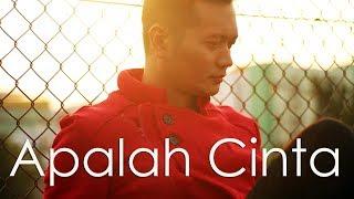 Download Mp3 Apalah Cinta  Ayu Tingting|keremcem  - Andrey Arief  Cover Version