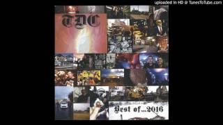 01 Tête De Cerf - Intro