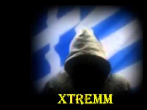 hackers music-{xtremm}