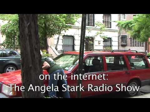 Gramercy Park Car Washing Foreclosure Karma w/ Jean Keating