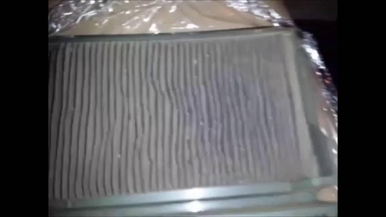 NEW AC  Evaporator LEXUS LS400 1993-1994