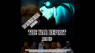 Revolver - Way down the road dub (Wiley diss)