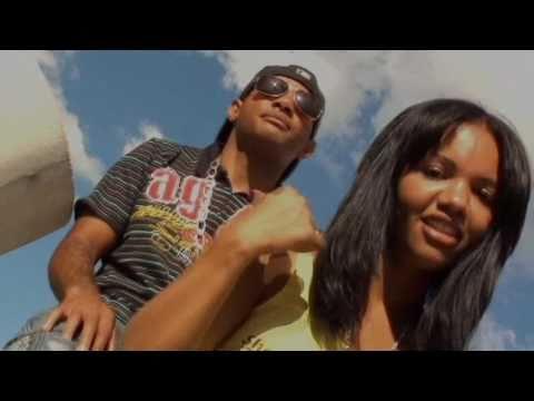 Mc Claudinha e Fiim - Muleque Cabuloso (Video Oficial HD)