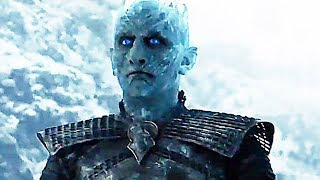GAME OF THRONES S07E06 Bande Annonce VOST (2017) GOT