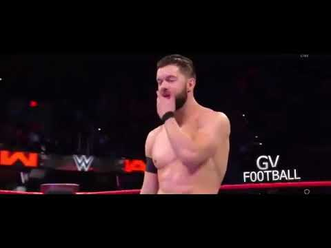 Download WWE Raw 11 DECEMBER 2017 Full Highlights HD  WWE Monday Night Raw