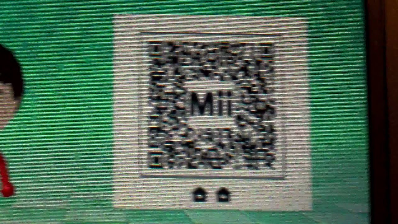 how to get hacked mii symbols