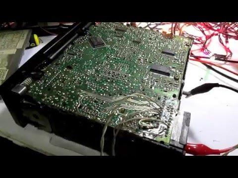 Скачать схему телевизора philips модель 29pt840258