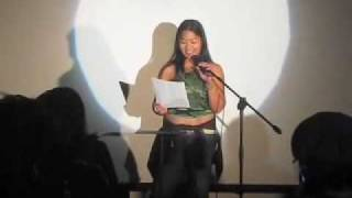 FOB II: Da Dao Cuc Cut by Jenni Trang Le