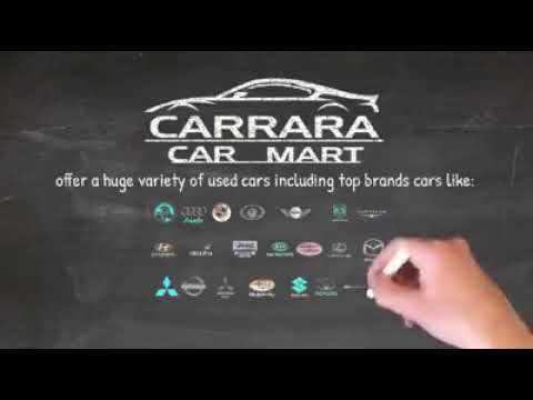 Best Used Car Dealer on the Gold Coast