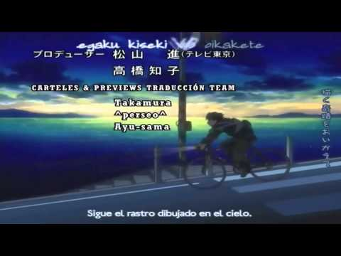 The Prince of Tennis Opening 7-Dream Believer (FULL)     HD