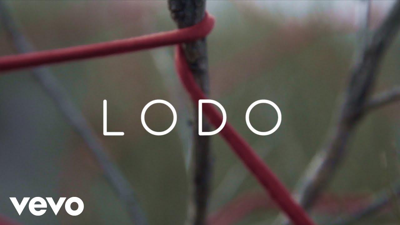 Xoel López - Lodo