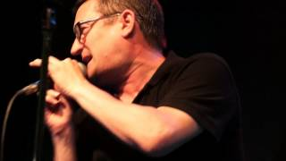 Paul Heaton & Band - We