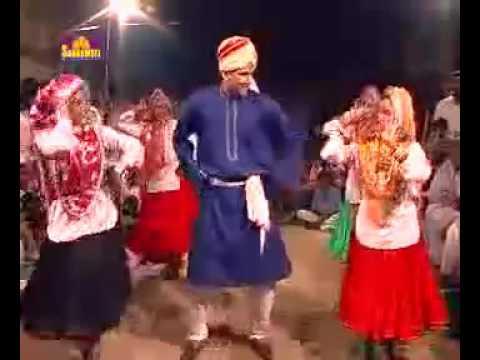 Chandi Ka Rupya Lungi - Jaat Mehar SIngh