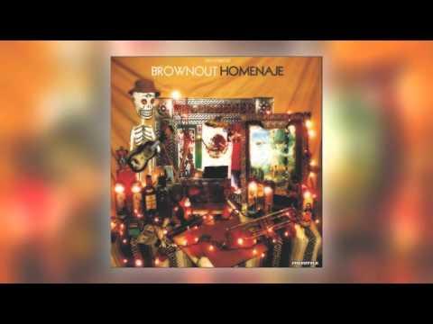 Клип Brownout - HomenaGe