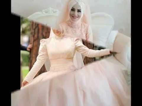 Turkish Wedding Dresses 2016