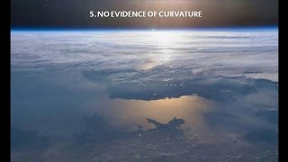 Jan '16 – The FLAT EARTH LIVE!! [Lancashire, England @ New Horizons]