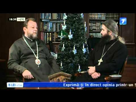 Mitropolia Chişinăului şi a întregii Moldove vrea canonizarea lui Valeriu Gafencu