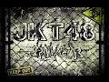 JKT48 River Metal Version By Jeje Guitar Addict