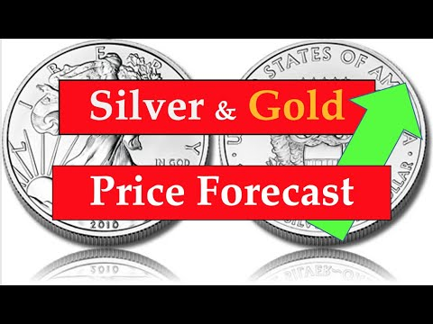 silver-&-gold-price-forecast---october-8,-2020-more-stimulus?