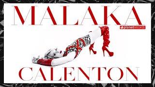 MALAKA - Calenton (Official Video by Rou Roff) Reggaeton Cubaton 2020