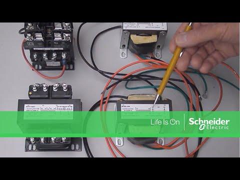 sqauare usb wiring diagram