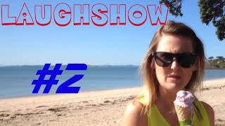 LaughShow | Самое Смешное Видео #2