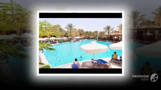 лучшие курорты Египта для деток. Онлайн заказ туров(, 2014-08-25T14:50:46.000Z)