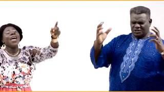 LADY SARAH Mmrane Worship Medley 2018 ft Rev Joshua Kas Vorsah