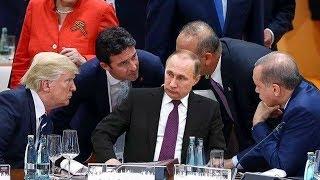 видео Политика в отношении казачества