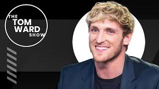 Has Logan Paul Grown Up?