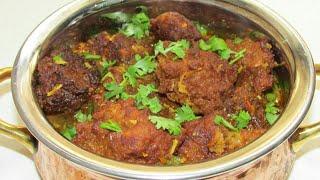 pyaz Ke Kofte ki recipe in hindi/onion Kofta recipe in Hindi/onion kofta easy recipe