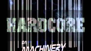 Da Machinery @ Elementz Of Danger [Part 5 of 6]