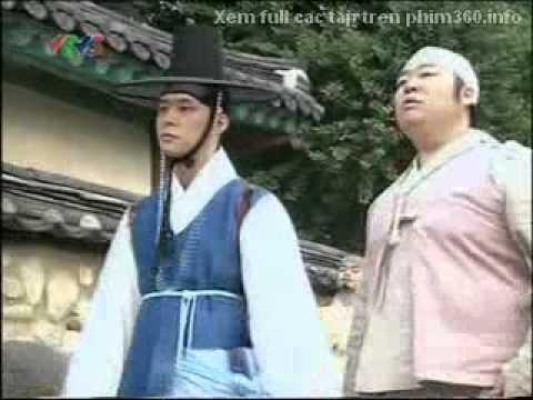 Phim chuyen tinh o Sơng-kun-quan tap 3 - phim360.info