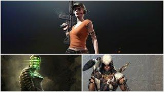 В Assassin's Creed Origins будут лут-боксы | Игровые новости