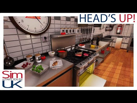 cooking-simulator-trailer