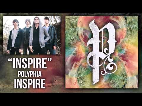 "Polyphia ""Ignite"" - Inspire EP"