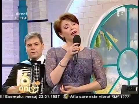 Adriana Antoni -
