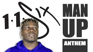 116 Man Up Anthem - Lecrae, KB, Trip Lee, Tedashii, Derek Minor, Andy Mineo, Sho Baraka 2LM Reaction