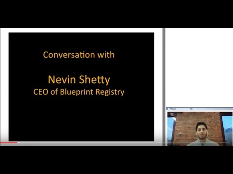 337th 1m1m roundtable january 26 2017 with nevin shetty 337th 1m1m roundtable january 26 2017 with nevin shetty blueprint registry malvernweather