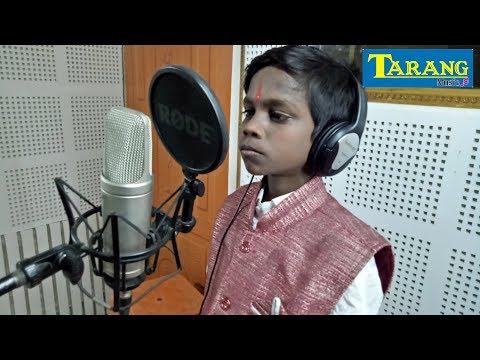 दर्द भरा गीत - माई काहे कइलू भेद भाव बिटिया से - Lal Babu Bhojpuri Song - Lookgeet New