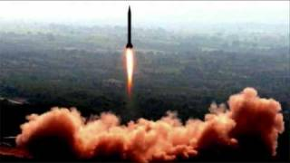 PAKISTAN MISSILE TECHNOLOGY AMAZING MUST WATCH
