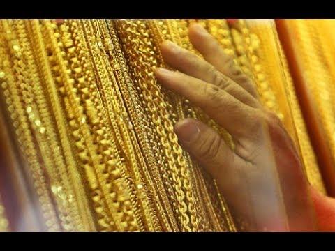 Gold plated online imitation jewelry shops in sri lanka රත්තරන් ආලෙපිත ආබරන.