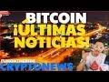 Bitcoin ¿A $680?  Btc/Criptomonedas TRADING