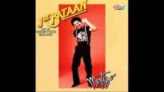 Joe Bataan- Rap-O Dance-O-1980 Disco/Rap